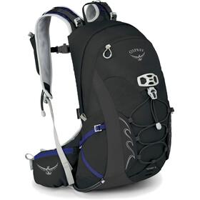 Osprey Tempest 9 Backpack Dam black